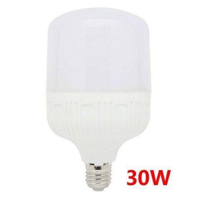 Bóng Đèn Led Bulb 30W Siêu Sáng Siêu Tiết Kiệm Điện