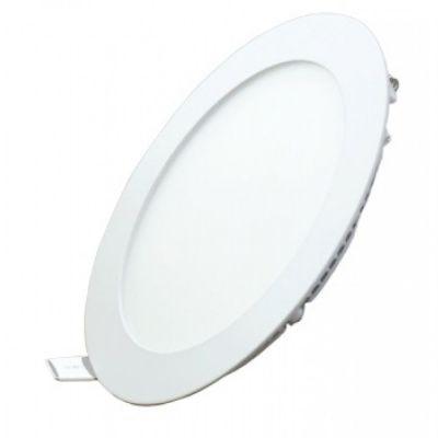 Đèn LED âm trần 9w ánh sáng trắng