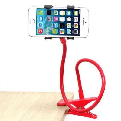 Giá đỡ dạng kẹp đuôi khỉ cho điện thoại
