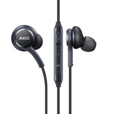 Tai nghe AKG Samsung S10/S10 +/S10e