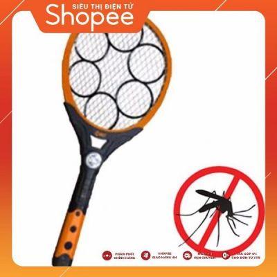 vợt muỗi COMET CP040